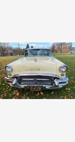 1955 Buick Century for sale 101448509