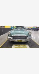 1955 Buick Century for sale 101450804