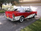 1955 Buick Century for sale 101534891