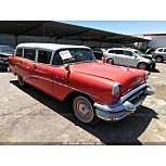 1955 Buick Century for sale 101576967