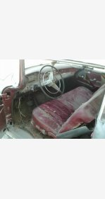 1955 Buick Special for sale 100998287