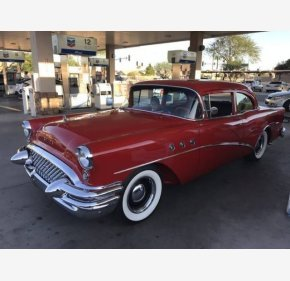 1955 Buick Special for sale 101008302