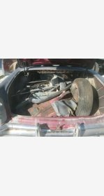 1955 Buick Special for sale 101059565