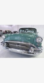 1955 Buick Special for sale 101099466