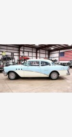 1955 Buick Special for sale 101106851