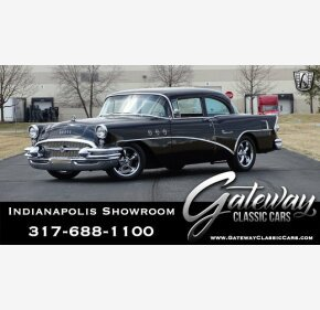 1955 Buick Special for sale 101113953