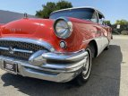 1955 Buick Special for sale 101404010