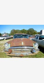 1955 Buick Special for sale 101409616