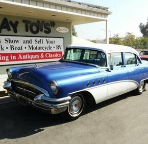 1955 Buick Super for sale 101086756