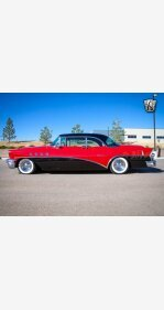 1955 Buick Super for sale 101227059