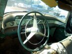 1955 Buick Super for sale 101409616