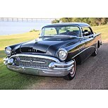 1955 Buick Super for sale 101604538