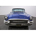 1955 Buick Super for sale 101606289