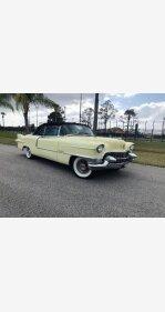 1955 Cadillac Eldorado for sale 101273520