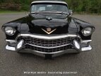 1955 Cadillac Fleetwood for sale 101513509