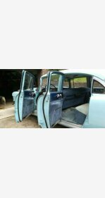 1955 Cadillac Series 62 for sale 100889267