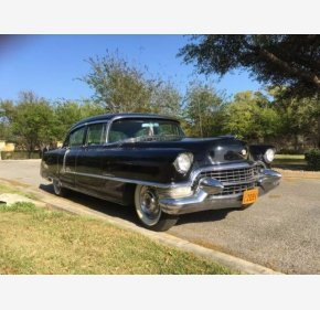 1955 Cadillac Series 62 for sale 100926699