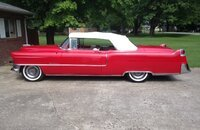 1955 Cadillac Series 62 for sale 101343870
