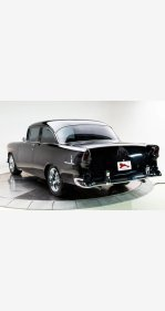 1955 Chevrolet 150 for sale 101031874