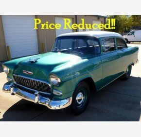 1955 Chevrolet 150 for sale 101060755