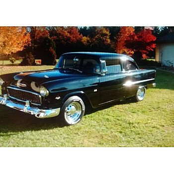 1955 Chevrolet 150 for sale 101297663