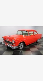 1955 Chevrolet 150 for sale 101372939