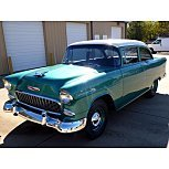 1955 Chevrolet 150 for sale 101446929