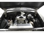 1955 Chevrolet 150 for sale 101553343