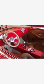 1955 Chevrolet 210 for sale 100722417