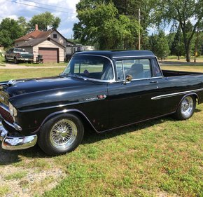 1955 Chevrolet 210 for sale 100972127