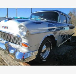 1955 Chevrolet 210 for sale 100991861