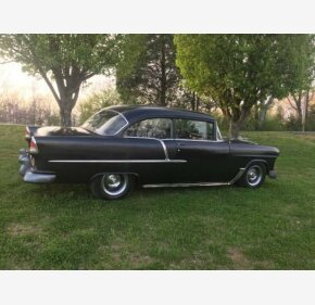1955 Chevrolet 210 for sale 101001458