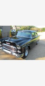 1955 Chevrolet 210 for sale 101005747