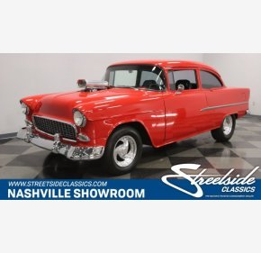 1955 Chevrolet 210 for sale 101048536
