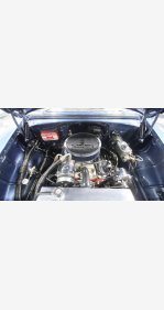 1955 Chevrolet 210 for sale 101052855