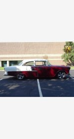 1955 Chevrolet 210 for sale 101053394
