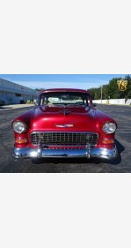 1955 Chevrolet 210 for sale 101065521