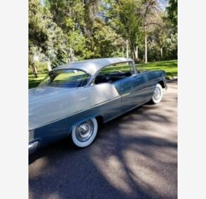 1955 Chevrolet 210 for sale 101070140