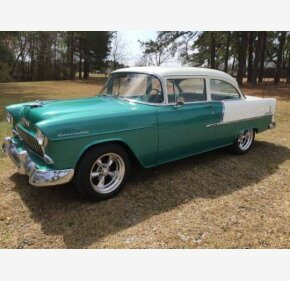 1955 Chevrolet 210 for sale 101073729