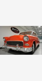 1955 Chevrolet 210 for sale 101077715