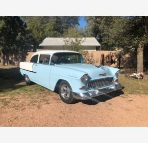 1955 Chevrolet 210 for sale 101080080