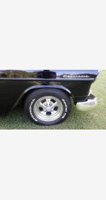 1955 Chevrolet 210 for sale 101086527