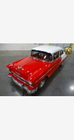 1955 Chevrolet 210 for sale 101095544