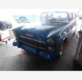 1955 Chevrolet 210 for sale 101113490