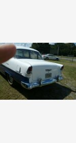 1955 Chevrolet 210 for sale 101159583