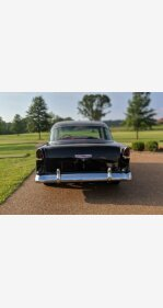 1955 Chevrolet 210 for sale 101198320