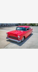1955 Chevrolet 210 for sale 101203409