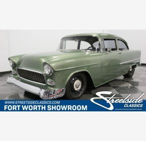1955 Chevrolet 210 for sale 101204718