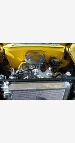 1955 Chevrolet 210 for sale 101204839