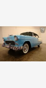 1955 Chevrolet 210 for sale 101208765